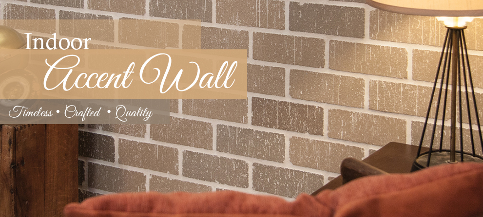 brick facade interior wall gallery of thin brick veneer is perfect