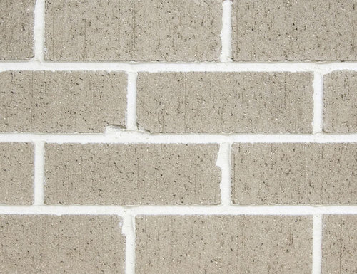 Veneer Brick - 105 Beacon